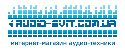 audio-svit.com.ua